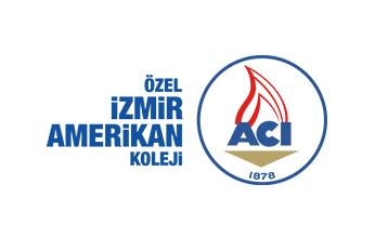İzmir Amerikan Koleji Fonu (ACI)