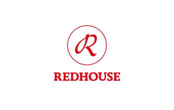 Redhouse Fonu