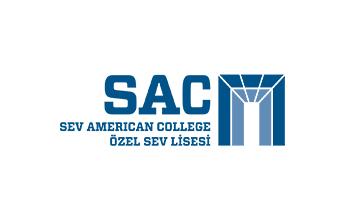 SEV Amerikan Koleji Fonu (SAC)