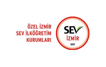 Özel İzmir SEV İlköğretim Kurumları Fonu