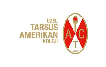 Tarsus Amerikan Koleji Fonu (TAC)